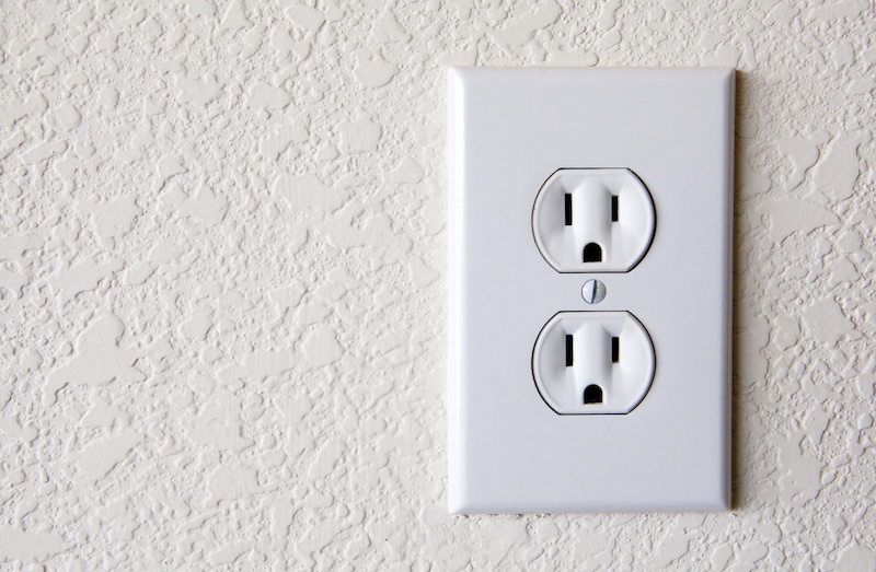 Cost of Utilities in Jacksonville, NC