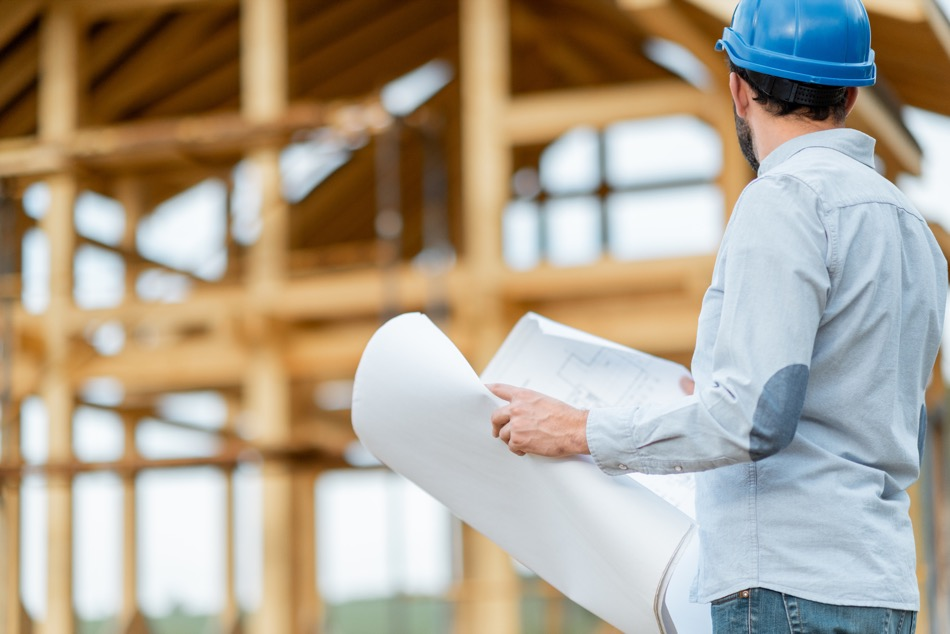 What Buyers Need to Know About the New Home Construction Process
