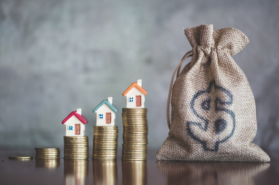 Different Types of Real Estate Investments to Diversify a Financial Portfolio
