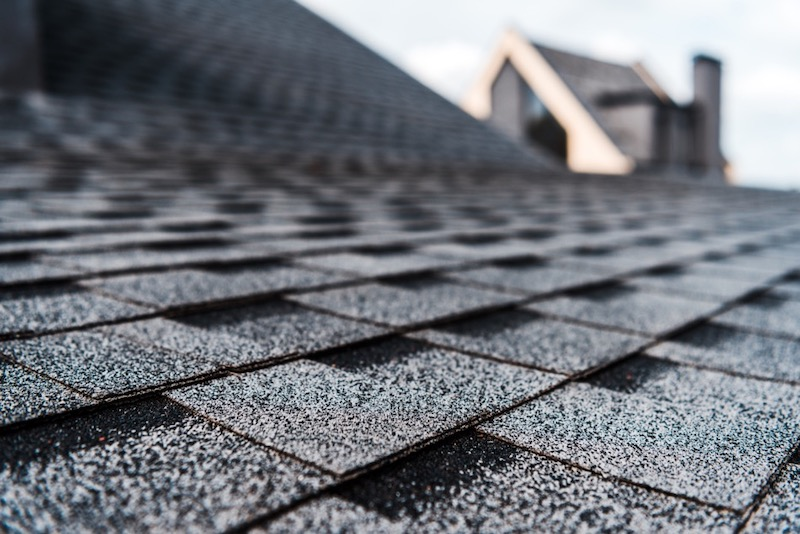 Tips for Maintaining Roof
