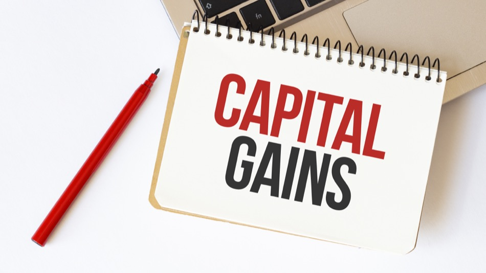 How Capital Gains Tax Can Impact Your Home Sale