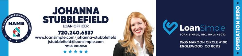 JohannaStubblefieldLoanOfficer