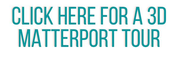Matterport Tour