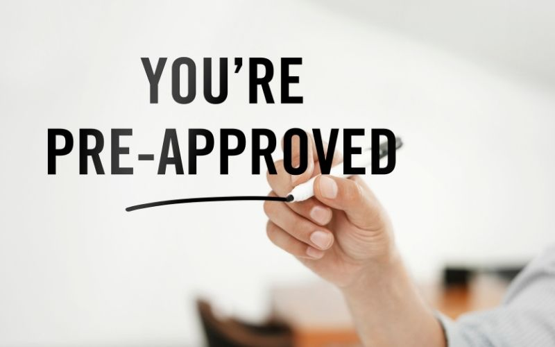 Pre-Qualification vs Pre-Approval: Why Pre-Approval is Better