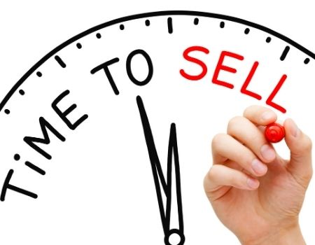 How Long Does It Take to Sell a House in Southern Maryland