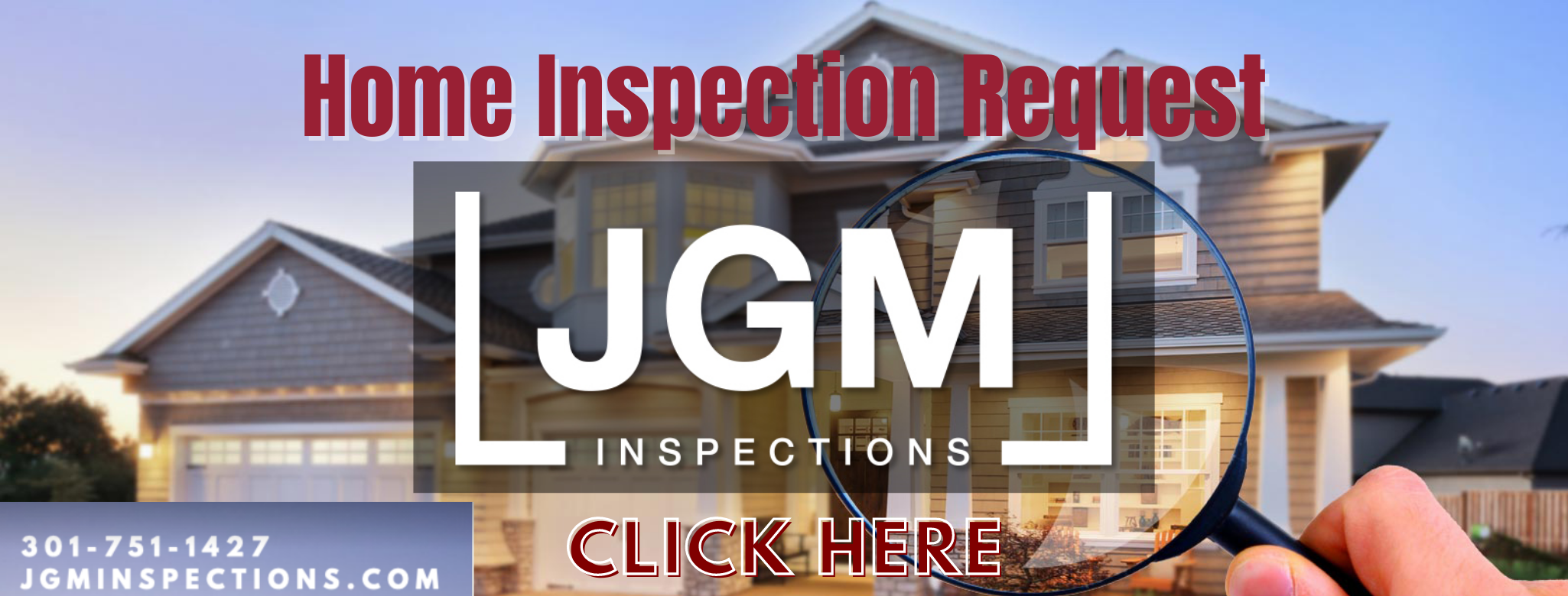 JGM Inspections