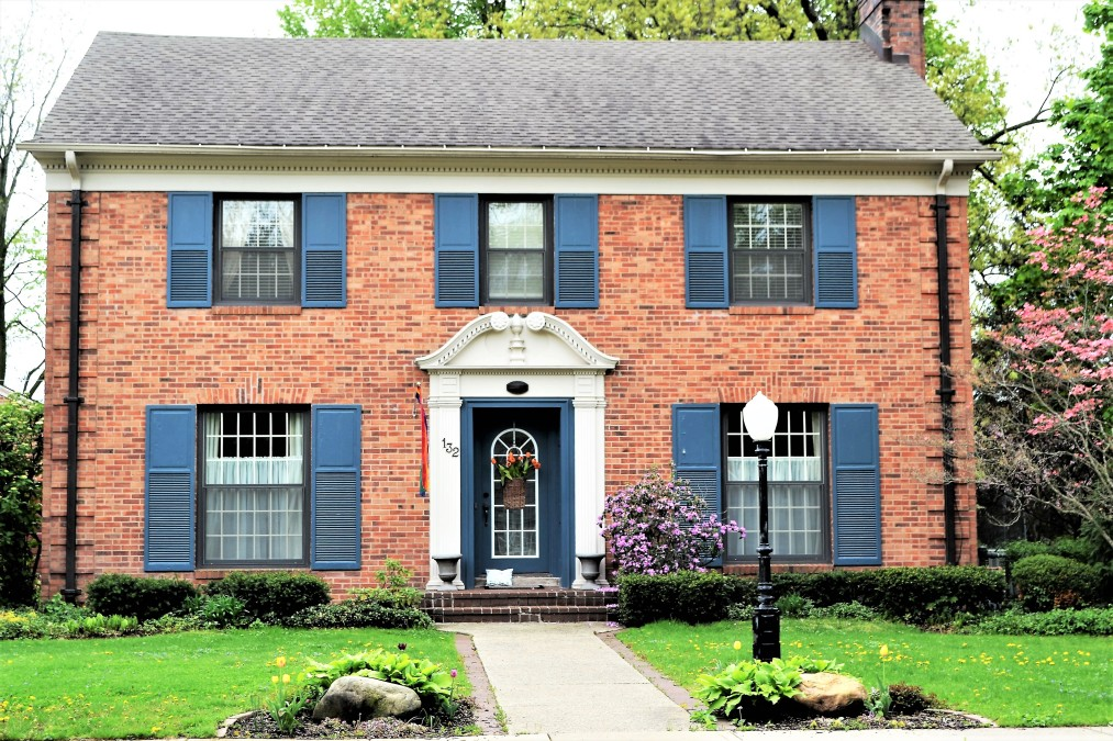homes for sale in White Plains Maryland