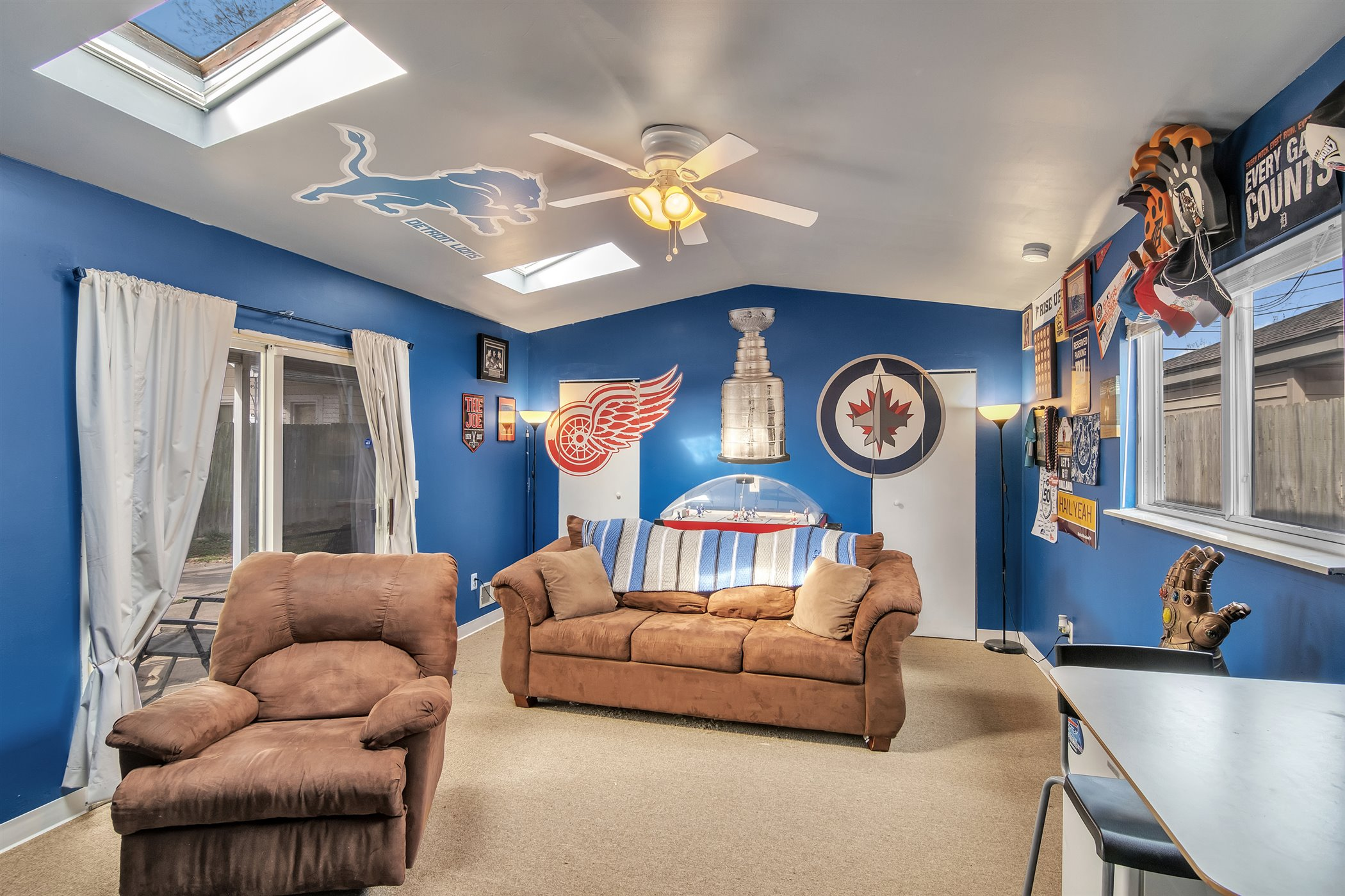 Madison Heights home for sale