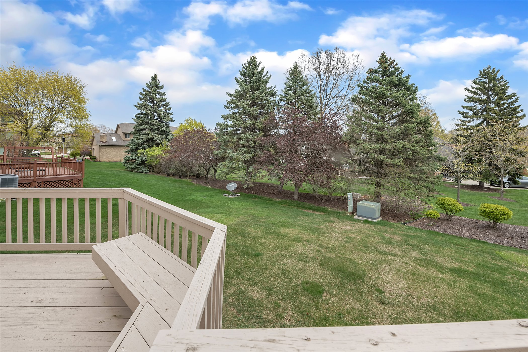 Buy a home in Farmington Hills