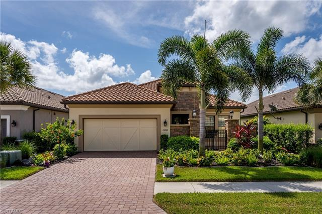 homes for sale in Pebble Pointe