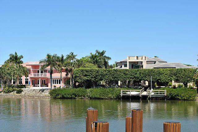 naples florida homes for sale