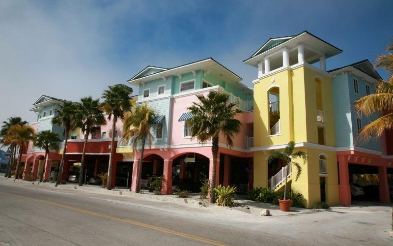 Fort Myers FL Homes & Real Estate