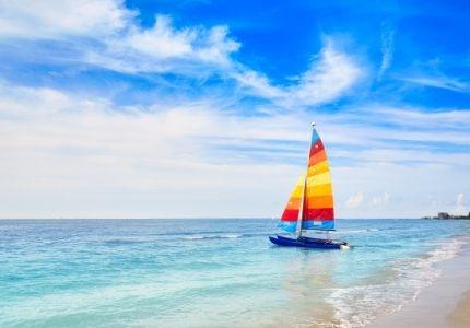Vanderbilt Beach FL Homes & Real Estate