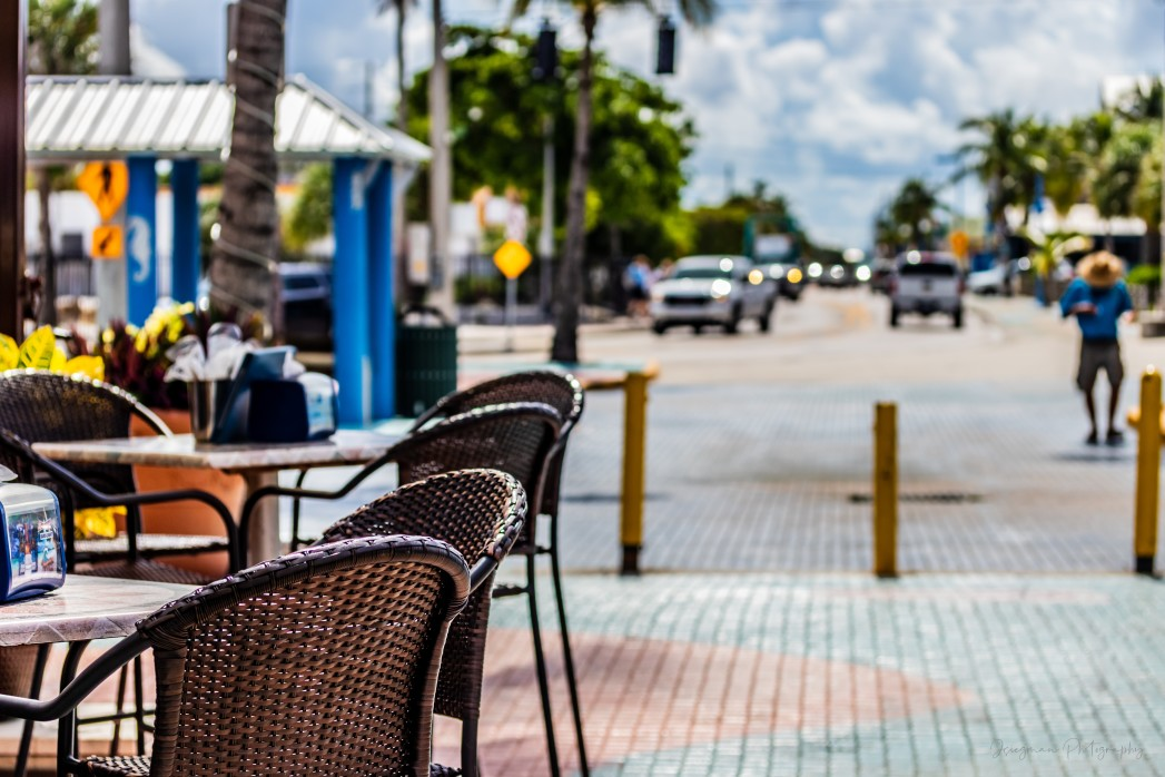 5 Great Reasons to Move to Fort Myers Florida