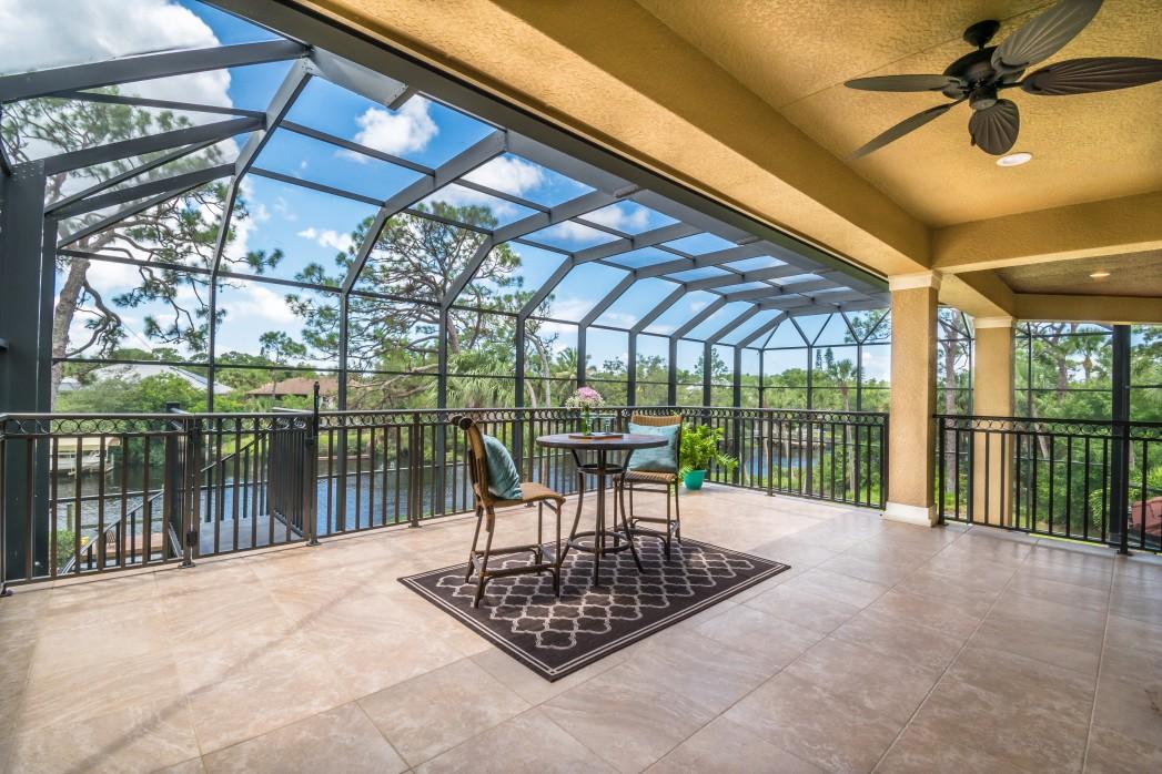 Living in Bonita Springs Florida