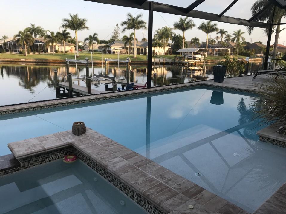 Cape Coral FL Homes & Real Estate