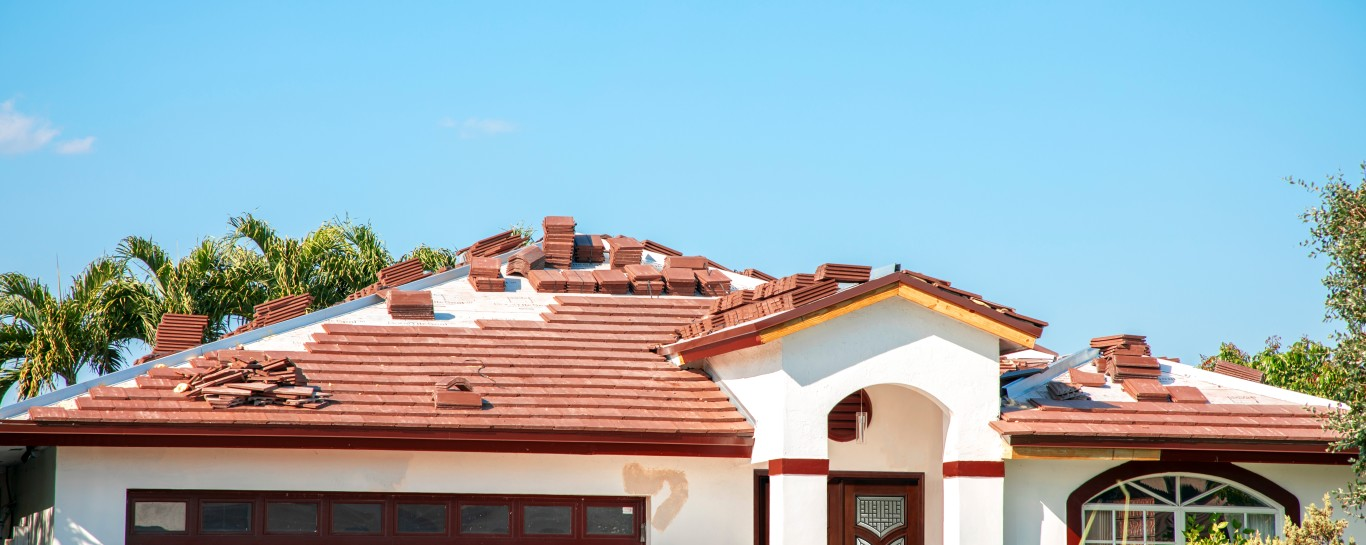 Buying New Construction in Southern Florida