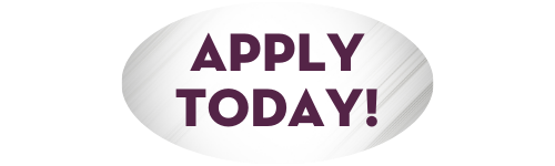 Click to Apply to Join the Fastest Growing Real Estate Group in Maryland - The Bob & Ronna Group of Berkshire Hathaway HomeServices