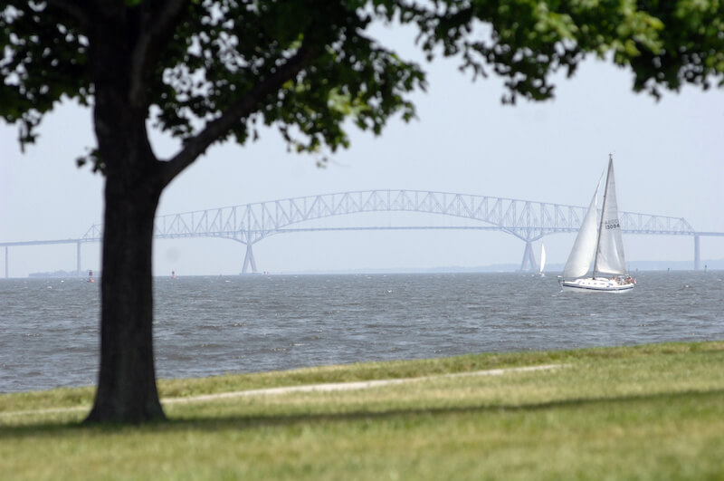 Activities & Entertainment in Annapolis