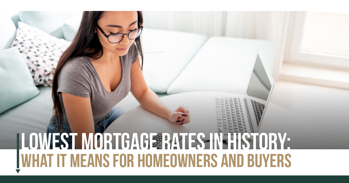 low mortgage rates help spur sales of scottsdale real estate
