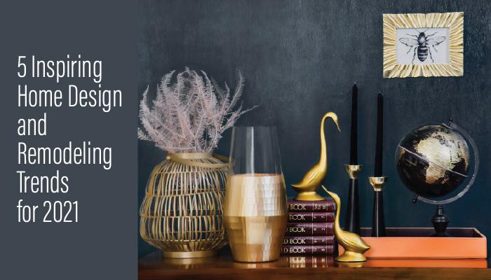 scottsdale home design trends for 2021