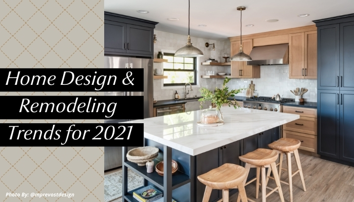 scottsdale kitchen 2021 with different colored wood