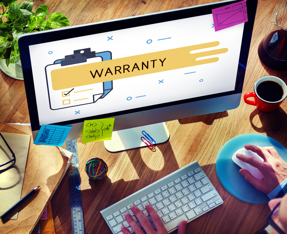 home warranty for your scottsdale home