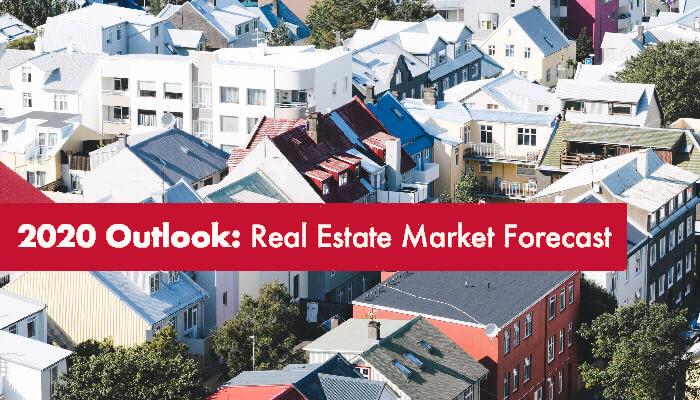 2020 scottsdale real estate market outlook
