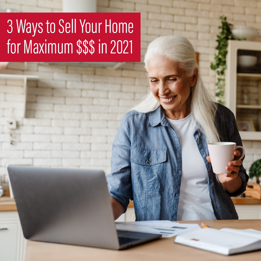 3 ways to sell your scottsdale home for maximum money