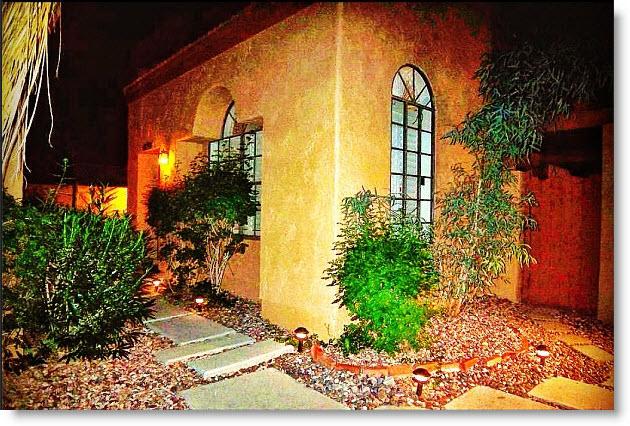 las hadas villas scottsdale arizona