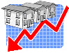scottsdale housing inventory is declining