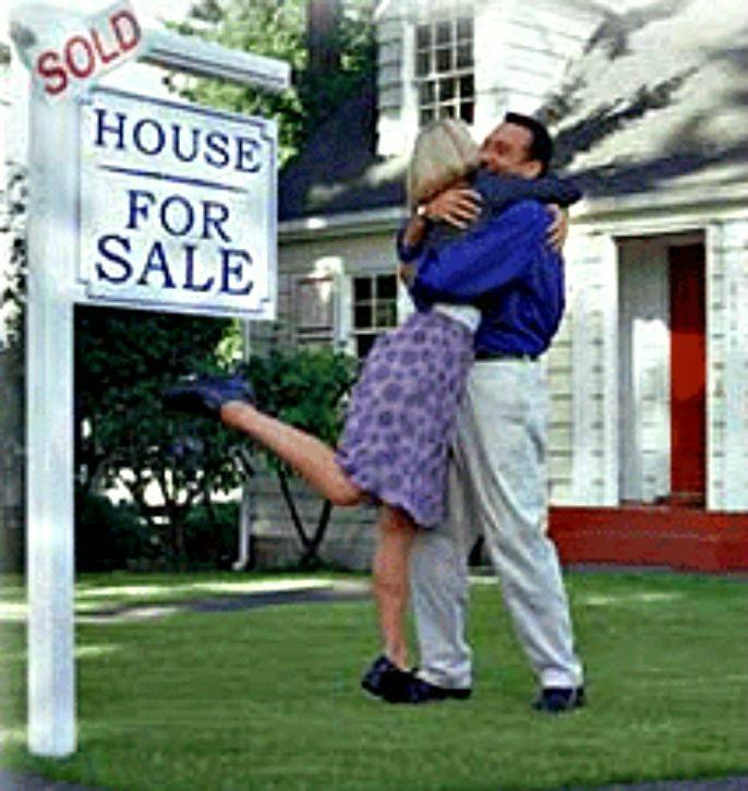 happy scottsdale home buyers