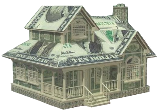 get the best bang for your buck on remodeling your cave creek home money house