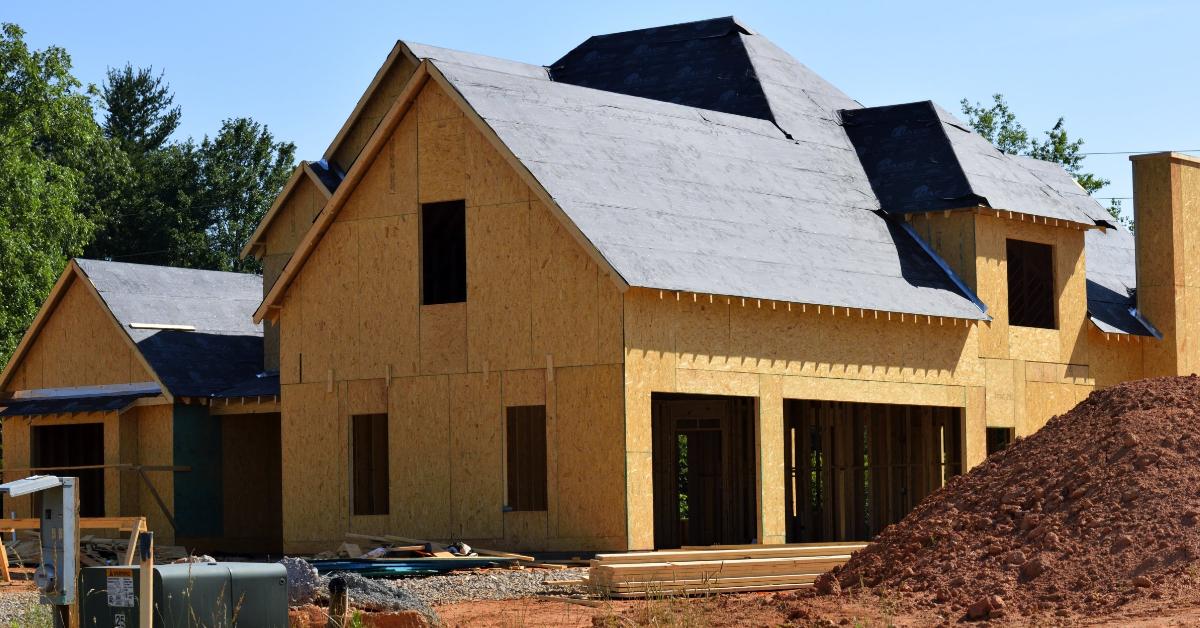 scottsdale house new construction