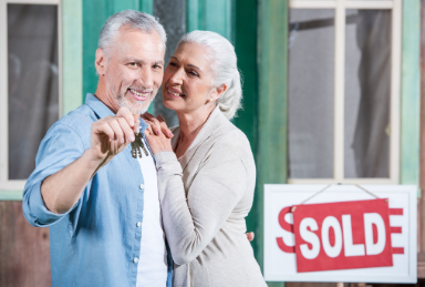 experienced scottsdale home buyers