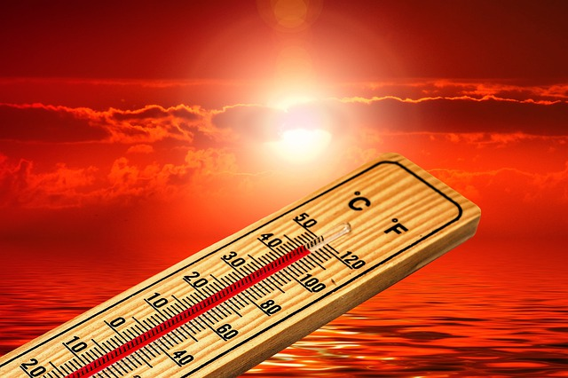 thermometer-110-degrees-in-scottsdale-az
