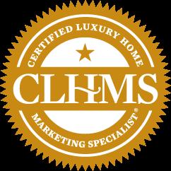 CLHMS Seal Logo