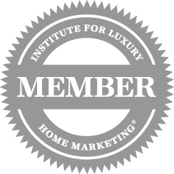 ILHM Member Logo