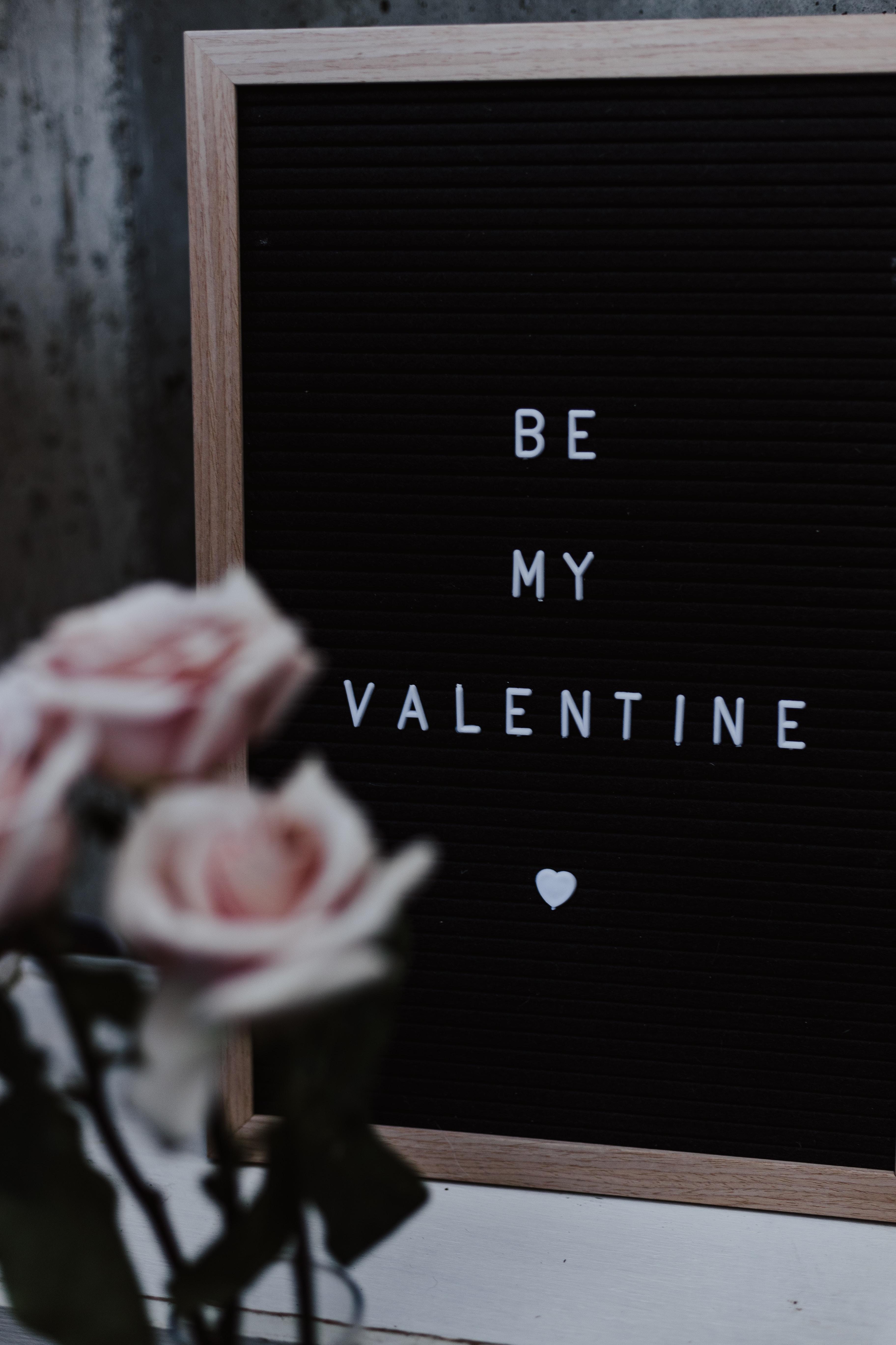 Valetines image
