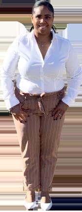 Monique Bryant