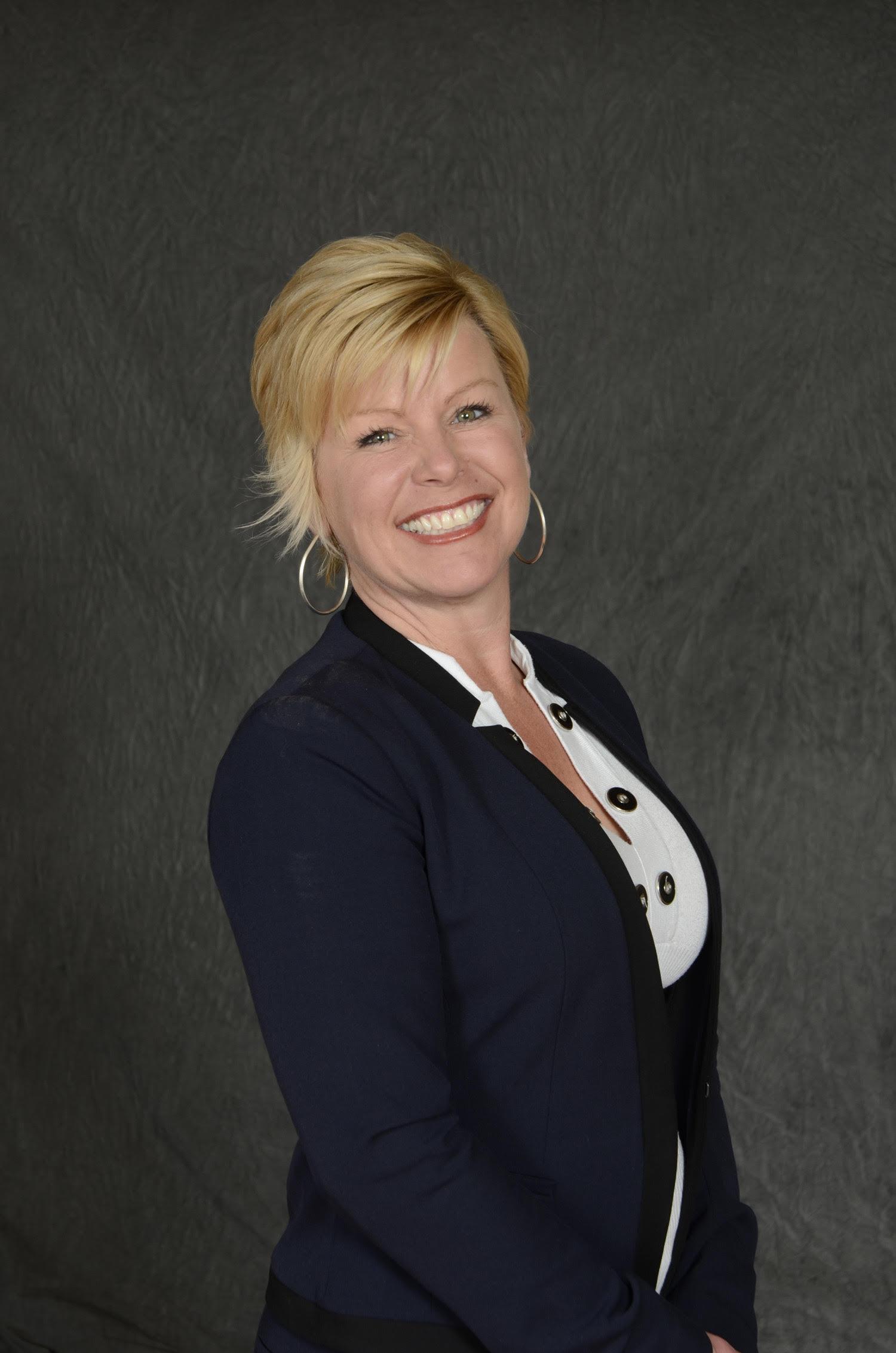Danielle Dugan Real Estate Agent