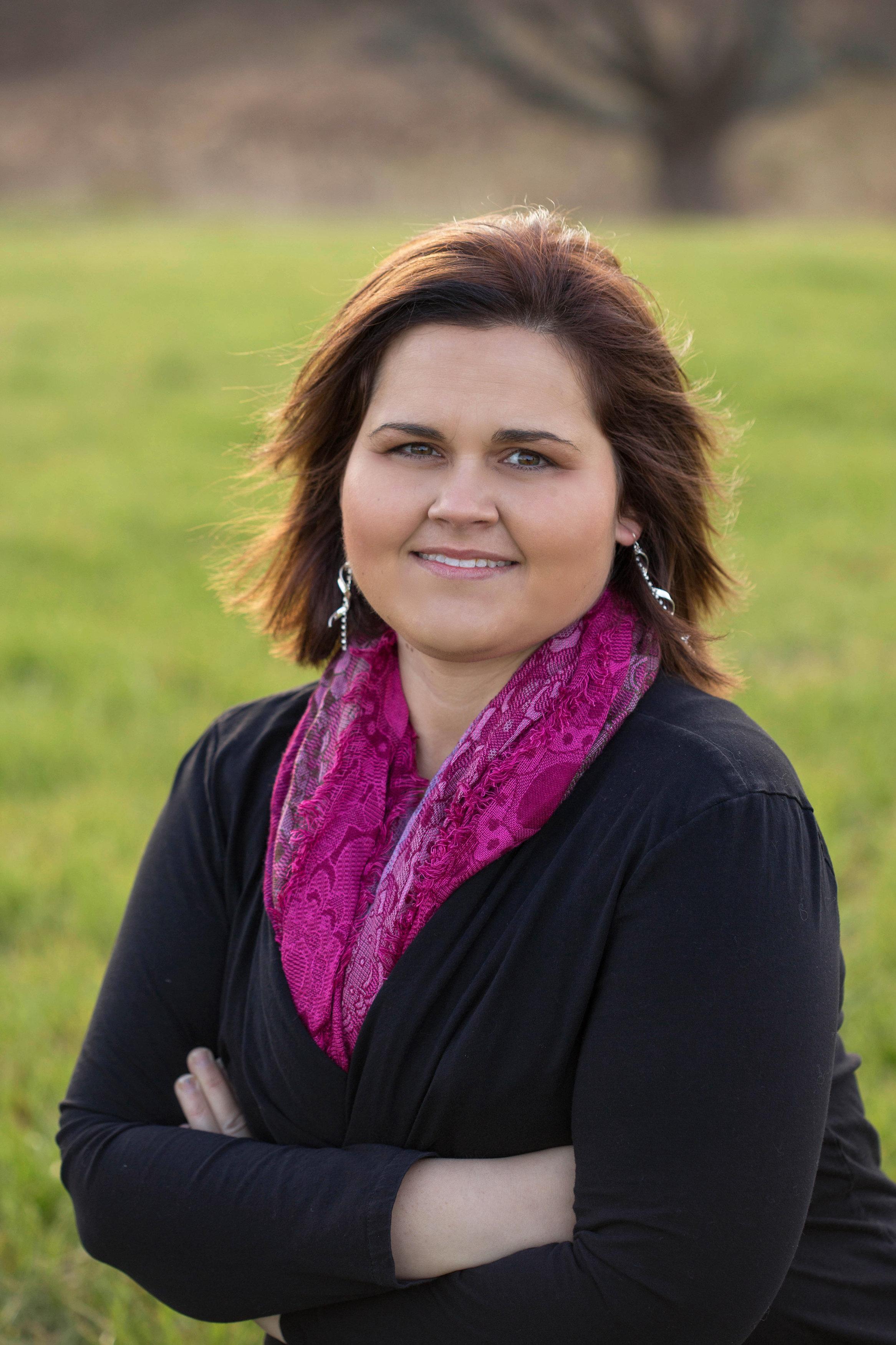 Carolyn Peffer, Real Estate Agent Shepherdsville, KY