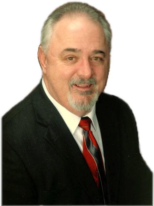 Doug Budd