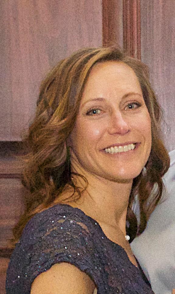Karen Schott