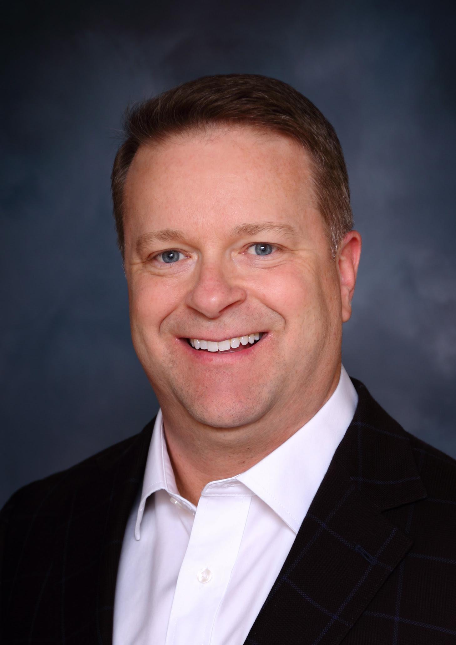 Ken Ransdell Louisville Highlands Realtor
