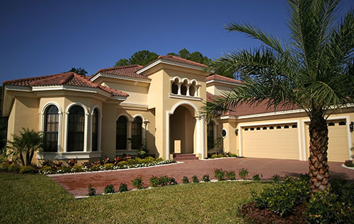 naples-florida-homes