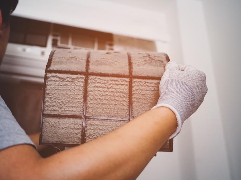 Tips for Avoiding Lead Exposure in Home