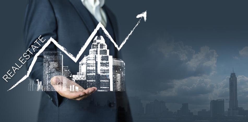 Residential Real Estate Beginner Information