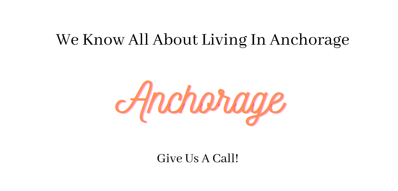 Living In Anchorage Kentucky