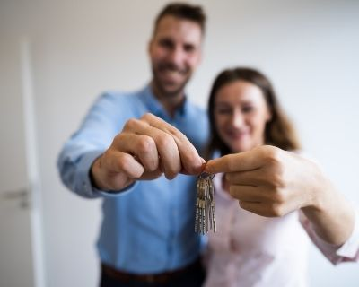 Guide to Buying a Home in Maricopa County Arizona